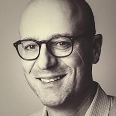 GUILBERT Fabien