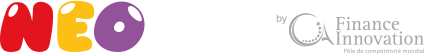 NeoDay Logo
