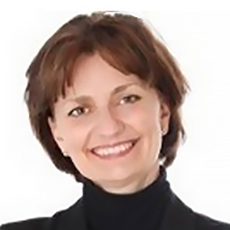 POULET Cécile